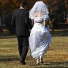Ági és Imi esküvője