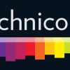 Technicolor CineStyle