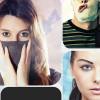 FACEBOOK profilkép – (NE!) csináld magad